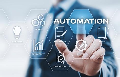 Active Automation
