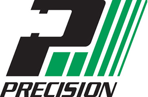 PTD-Brand-Logo_300