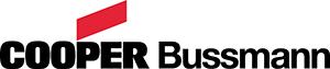 cooper_bussmann-logo_300