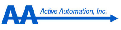 Active Automation, Inc.