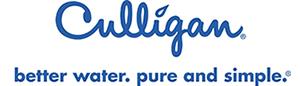 culligan-logo_300