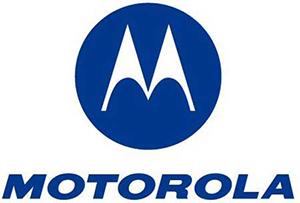 motorola-logo_300