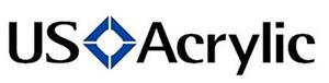 us-acrylic-logo_300