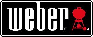 weber-logo_1